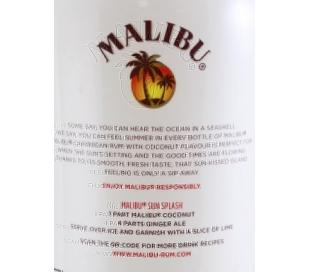 licor-original-malibu-1-l