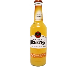 ron-breezer-orange-275-ml