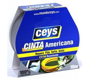 CINTA AMERICANA CEYS 7602