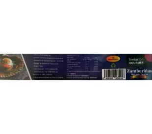 zamburinas-congelado-vieiras-del-pacifico-400-grs