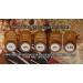 galletas-surtido-gran-seleccion-mels-500-grs