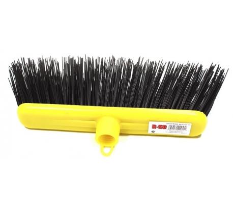 cepillo-de-piso-escoba-moqueta-r-50-1-un