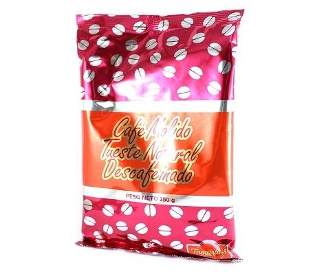cafe-soluble-descafeinado-tamarindo-250-gr