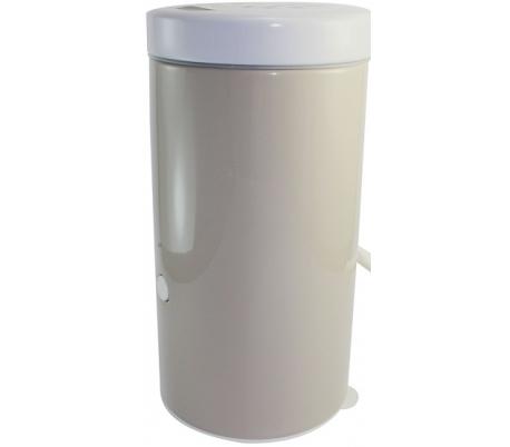 dosificador-cafe-dosificador-cafe-400-4001