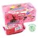barquillos-cubanitos-snacks-bandama-pack-8x28-grs
