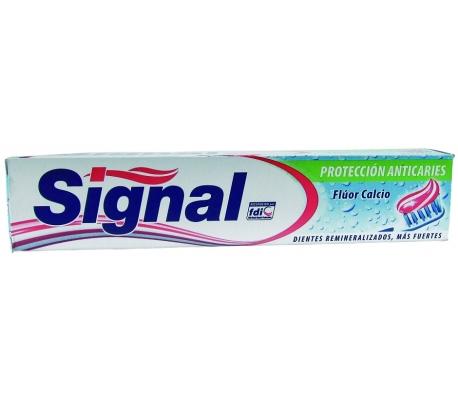 pasta-dental-toda-la-variedad-signal-75-ml