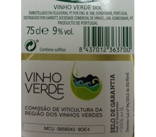vino-verde-jose-pereira-75-ml