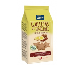 galletas-de-jengibre-caramelizadas-tirma-100-grs