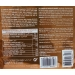 bites-turron-chocolate-blond-el-almendro-120-grs
