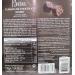 bites-turron-chocolate-negro-70-el-almendro-120-grs