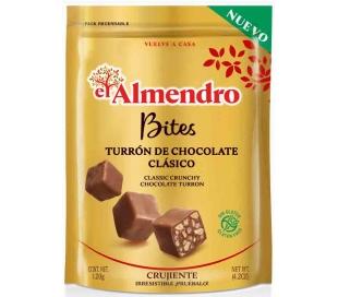 bites-turron-chocolate-clasico-crujiente-el-almendro-120-grs