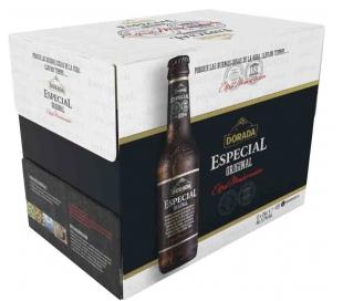 cerveza-especial-botella-dorada-pack-12x250-ml