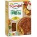burgers-soja-indiana-sojasun-pack-2x100-grs