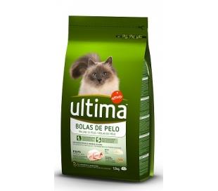 comida-gatos-esterilizadobolas-de-pelo-ultima-1500-grs