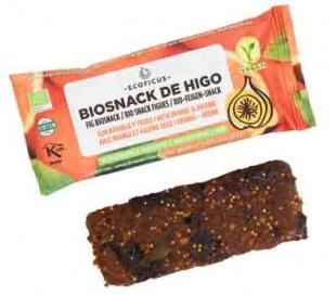 barrita-higo-bio-naranja-y-pasas-biosnack-35-grs