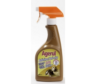 antiorines-perros-y-gatos-spray-agerul-500-ml