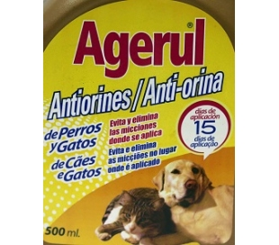 antiorines-perros-y-gatos-spray-agerul-500-ml