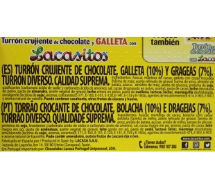 turron-crujiente-de-chocolategalleta-y-grageas-lacasitos-215-grs