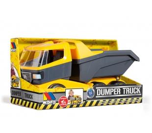 camion-volquete-17602