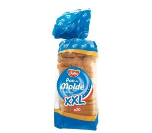 pan-de-molde-clasico-xxl-dulia-850-grs