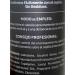 laca-de-cabello-proultimate-fijacion-3-giorgi-300-ml