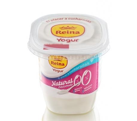 yogur-desnatado-0-reina-500-grs