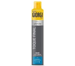 laca-de-cabello-proultimate-fijacion-5-giorgi-300-ml