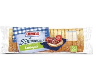 pan-molde-canapes-bimbo-250-grs