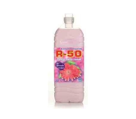 suavizante-concentrado-frescor-talco-suave-r-50-80-lavados