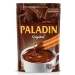 chocolate-instantaneo-paladin-340-grs