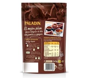 chocolate-instantaneo-paladin-340-grs