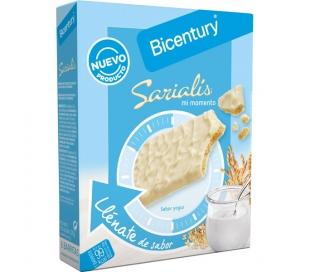 barritas-sarialis-sabor-yogur-bicentury-120-grs