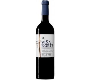 vino-tinto-joven-vina-norte-187-ml