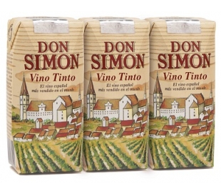 vino-tinto-brik-don-simon-pack-3x187-ml