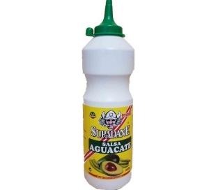salsa-aguacate-supadane-900-grs