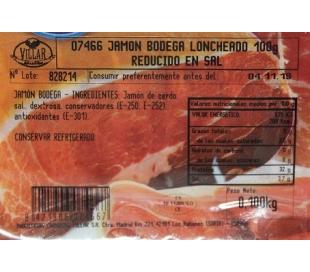 jamon-bodega-reducido-en-sal-loncheado-villar-100-grs