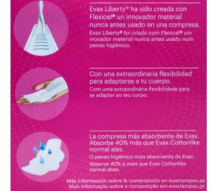 compresa-liberty-normal-alas-evax-12-uds