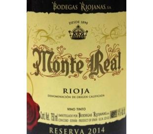 vino-tinto-reserva-monte-real-75-cl