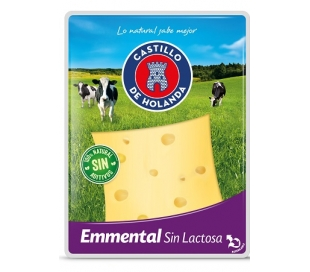 queso-emmental-lonchas-castillo-200-grs