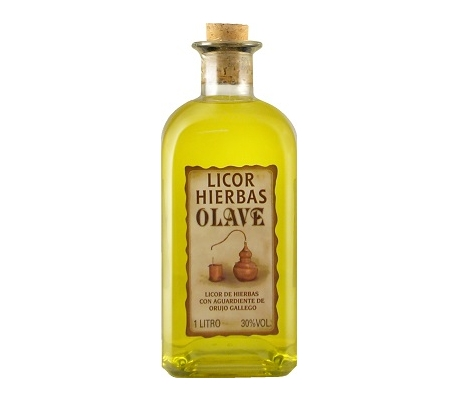 licor-hierbas-c-aguardiente-de-orujo-olave-1000-ml