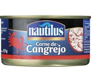 carne-cangrejo-nautilus-121-grs