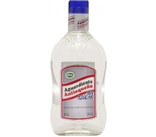 aguardiente-sin-azucar-antioqueno-70-cl