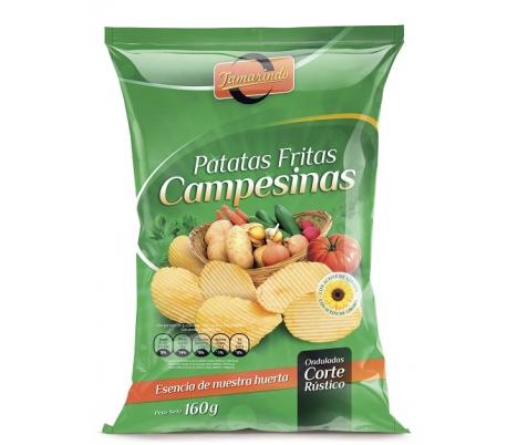 papas-fritas-campesinas-tamarindo-160-gr