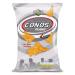 conos-de-maiz-barbacoa-tamarindo-80-gr