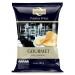 papas-fritas-gourmet-tamarindo-150-gr