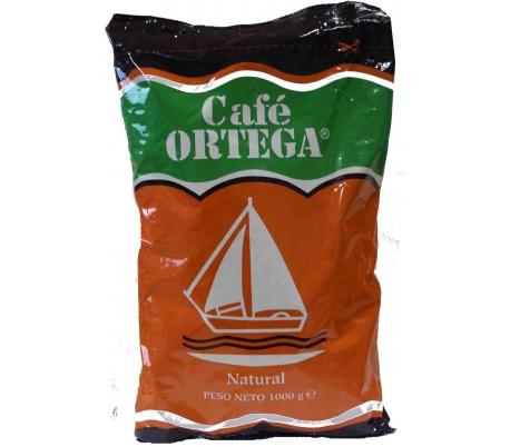cafe-natural-grano-ortega-1000-grs