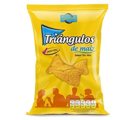 triangulos-de-maiz-tex-mex-tamarindo-115-gr