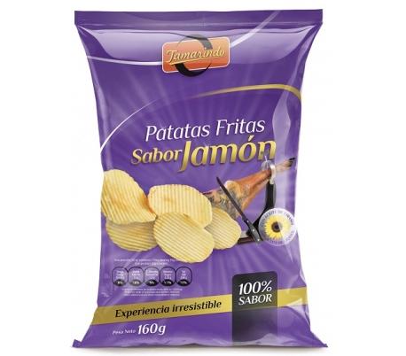 papas-fritas-jamon-tamarindo-160-gr