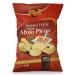 papas-fritas-sabor-mojo-picon-tamarindo-160-grs