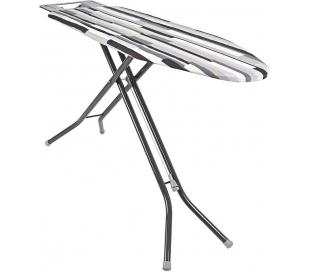 tabla-planchar-metalica-110x33-cm